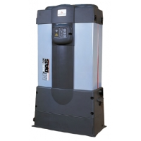 Compressed Air Lab Gas Amp Gas Generation Sales And Service