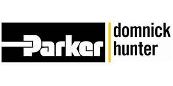 Parker_dh_CATR